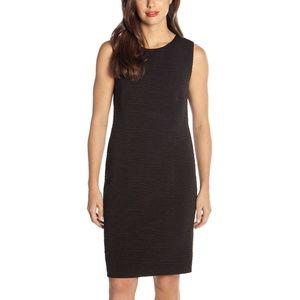 Mario Serrani Ladies' Shift Dress Black NWT